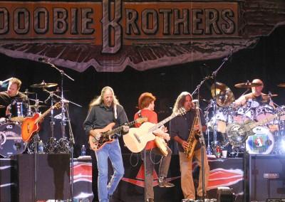 2006 Doobies