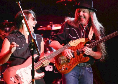2006 Los Lonley Boys