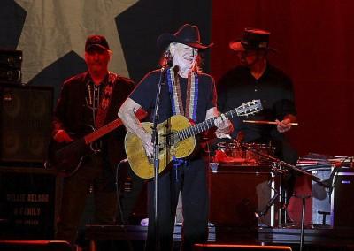 2010 Willie