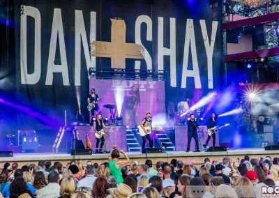 2016-Dan+Shay-01