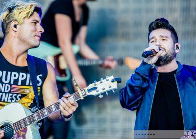 2016-Dan+Shay-06