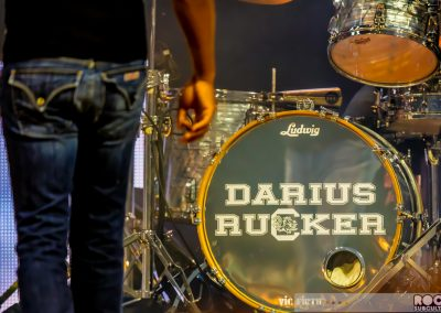 2016-Darious Rucker-02