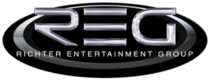 Richter Entertainment Group