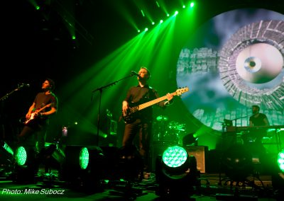 2017 Bob Hope Theatre Brit Floyd -08