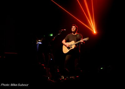 2017 Bob Hope Theatre Brit Floyd -15