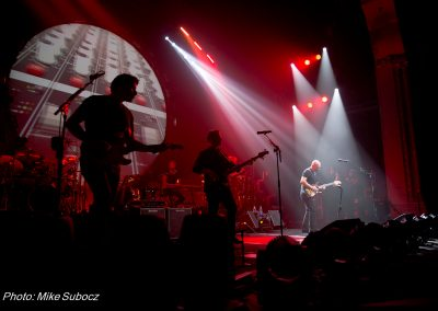 2017 Bob Hope Theatre Brit Floyd -23