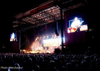 2017 Ironstone AmphitheatreTheMoodyBlues - 27