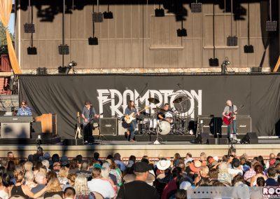 2017-Ironstone-Amphitheatre-SM-PF06