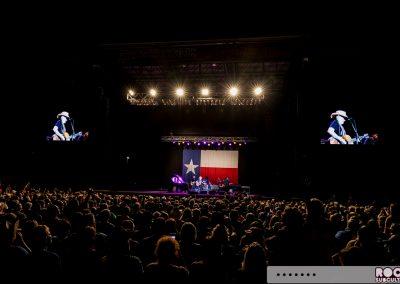 2017-Ironstone-Amphitheatre-WN-12