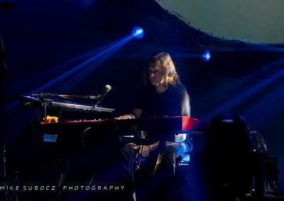FOX-Brit-Floyd12