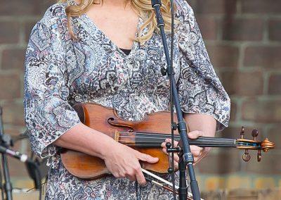 IS-Alison Krauss-08