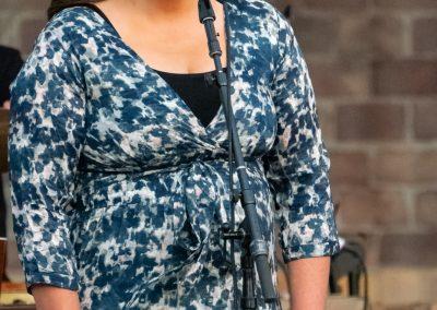 IS-Alison Krauss-11