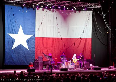 IS-WillieNelson-08
