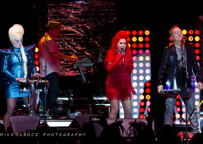 19-IS-The B52s
