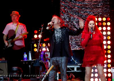 20-IS-The B52s