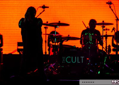 25-IS-THE CULT
