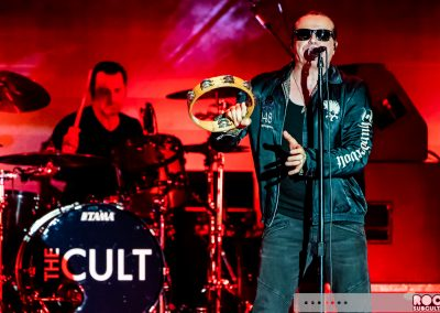 26-IS-THE CULT