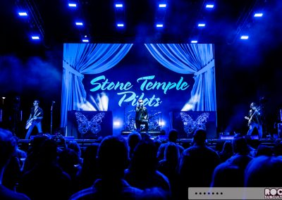 38-IS-STONE TEMPLE PILOTS