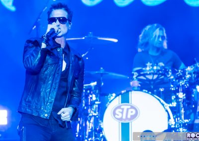 42-IS-STONE TEMPLE PILOTS