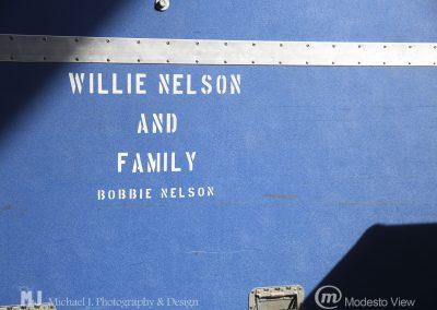 WillieNelson+Desure25