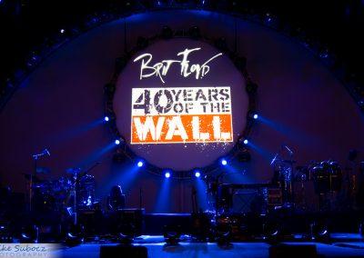 Brit-Floyd-BHT02