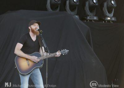 JustinMoore + Eric Paslay-13