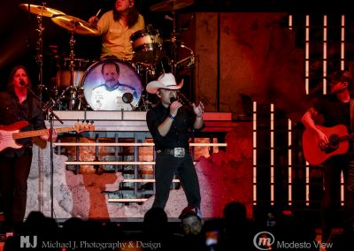 JustinMoore + Eric Paslay-18