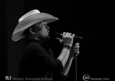 JustinMoore + Eric Paslay-20