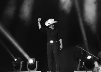 JustinMoore + Eric Paslay-22