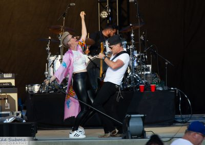 Sugarland + ThompsonSquare-08