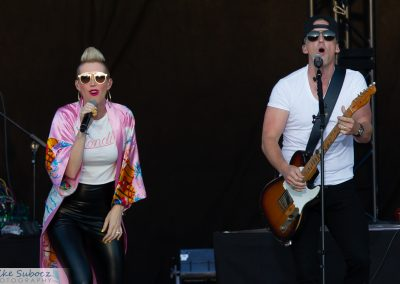 Sugarland + ThompsonSquare-09