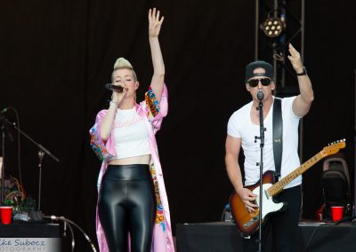 Sugarland + ThompsonSquare-19