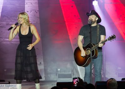 Sugarland + ThompsonSquare-25