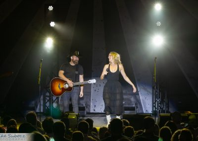 Sugarland + ThompsonSquare-31