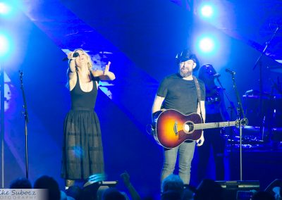 Sugarland + ThompsonSquare-32