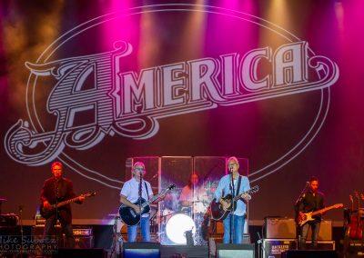 America + Michael McDonald-11