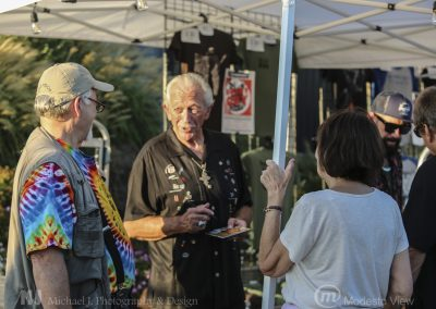 Buddy Guy + Jimmie Vaughan + Charlie Musselwhite19