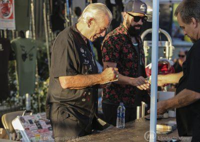 Buddy Guy + Jimmie Vaughan + Charlie Musselwhite20