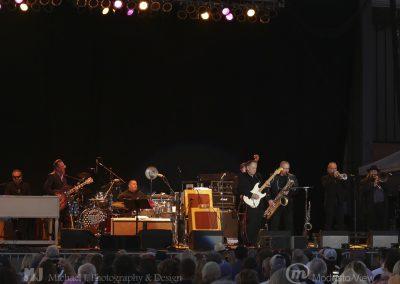 Buddy Guy + Jimmie Vaughan + Charlie Musselwhite22