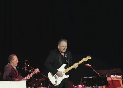 Buddy Guy + Jimmie Vaughan + Charlie Musselwhite24