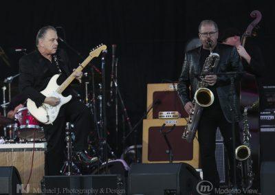 Buddy Guy + Jimmie Vaughan + Charlie Musselwhite31