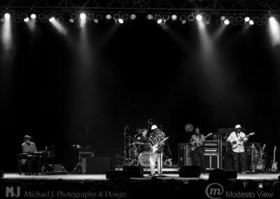 Buddy Guy + Jimmie Vaughan + Charlie Musselwhite34