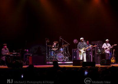 Buddy Guy + Jimmie Vaughan + Charlie Musselwhite35