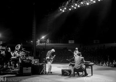 Buddy Guy + Jimmie Vaughan + Charlie Musselwhite36