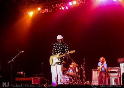 Buddy Guy + Jimmie Vaughan + Charlie Musselwhite37