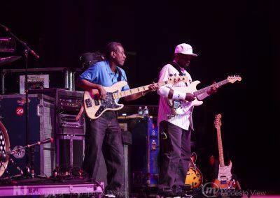 Buddy Guy + Jimmie Vaughan + Charlie Musselwhite42