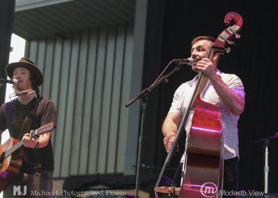Chris Issac + David Luning10
