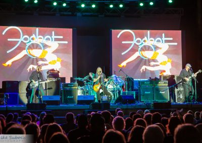 Deep Purple + Foghat + Joyous Wolf-22