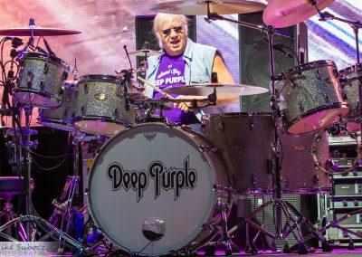 Deep Purple + Foghat + Joyous Wolf-32