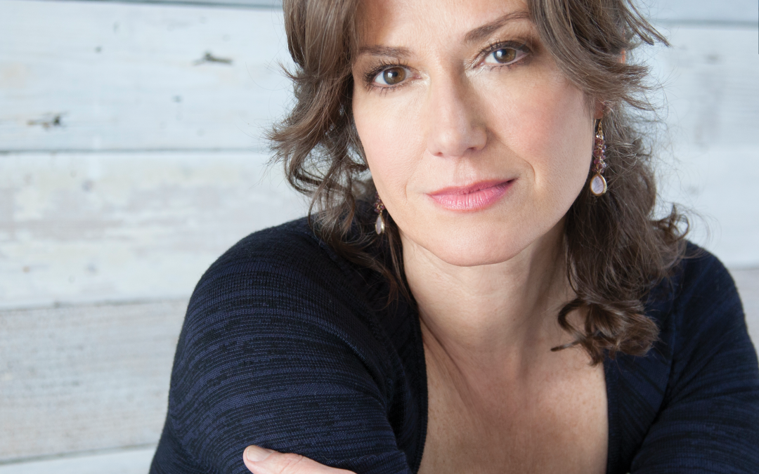 Amy Grant March 5th 2021